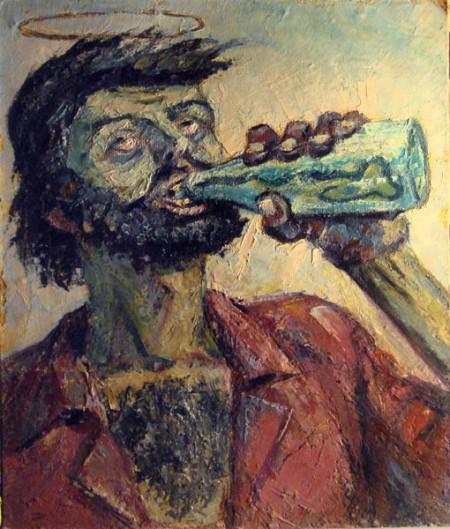 что есть в мире от алкоголизма