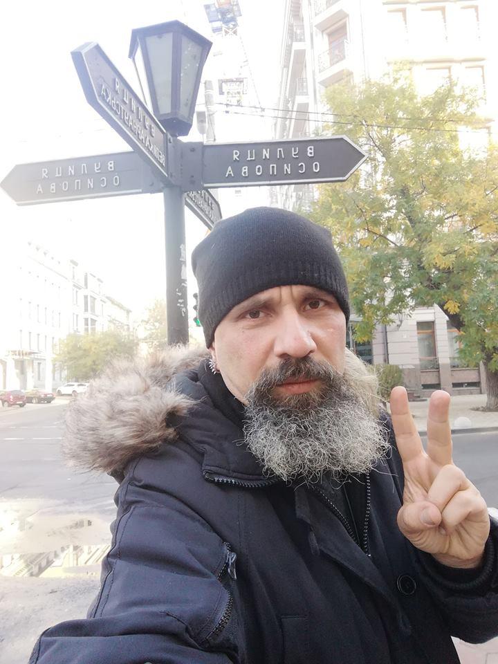 Экстрасенс Одесса 2019